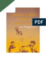 Jovenes_y_ninos_trabajadores_sujetos_sociales_Ser_protagonistas.pdf