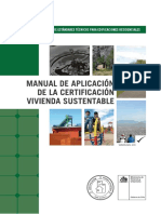 Manual-Certificación-Vivienda-Sustentable-Nov2019