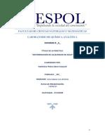 Informe3_Determinación de alcalinidad en agua