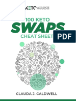 100_Keto_Swaps_-_Keto_Masterclass-1.pdf