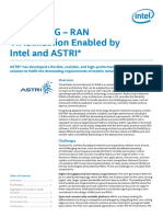 towards_5g_ran_virtualization_enabled_by_intel_and_astri