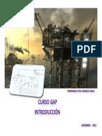 vdocuments.mx_curso-introduccion-gap-petex