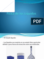 03 - F_sica de los L_quidos.pdf