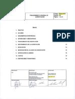 DOCUMENTOS GENERALES_DA-acr-01P V03 P. General de Acreditación (1).pdf