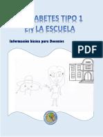 la diabetes tipo1 en la escuela.pdf