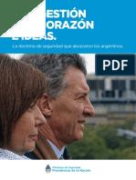 """""""Corazón e ideas"""""""
