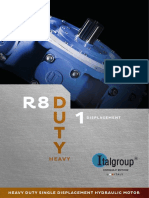 R8D italgroup.pdf