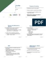 02-Introduction.pdf
