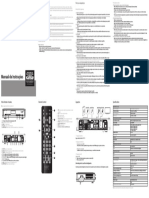 Manual_HNB100.pdf
