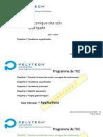 5-Fondations_superficielles_2017.pdf