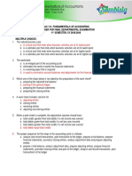 Basic-Accounting-Reviewer-corpo.pdf
