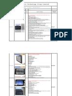 (Scotle)Mini eBook Tablet PC