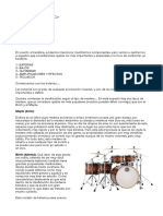 backline.pdf