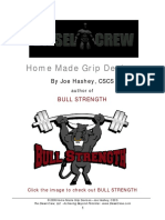 Diesel- Home Made Grip Devices.pdf