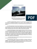 4Jul DÍA DE LA SOLIDARIDAD.pdf