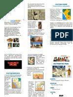 Triptico-páginas-eliminadas