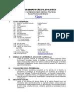 ORATORIA FORENSE.docx