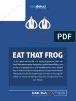 Eat_That_Frog_Fixed.pdf
