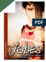 JABES__21_DIAS_DE_ESPERANZA_Y_MILAGROS_EXTRAORDINARIOS