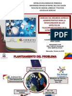 DIAPOSITIVAS CLAUDIA PREDEFENSA.pptx