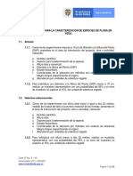 MADS - Metodologia_MedidasManejo_Vedas_version1