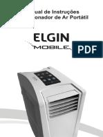 4217 - 1 117 90 - Man_Inst_portatil.pdf