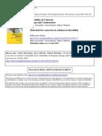 RoutledgeHandbooks-9781315118413-chapter3.pdf