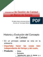 26. Sistema de Gestión de Calidad en Banco Sangre MA.pdf