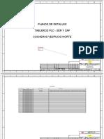 L2-C10003-ID-252-3EL-PLA-1033-RB (1)