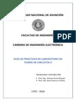 guias-practicas-laboratoriosTC2-2018