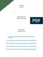GLOBALIZACION EN COLOMBIA Y EL MUNDO 2019.docx