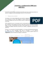 1 - Dominios y EC2+Route53(DNS)+NginX(WebS).pdf