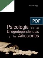 Psicología de las drogodependencias y las adicciones.pdf