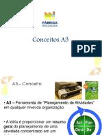 Fábrica_Escondida_-_Conceitos_A3