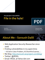 File in the hole!.pdf