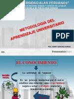 3.- EL CONOC