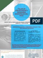 Taller de Fortalecimiento de Capacidades a Regidores.pdf