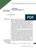 Dialnet-JulioDeLazurtegui18591943-157639