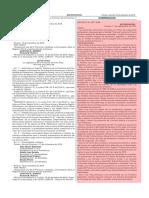 Acuerdo Estado provincial- Escuela Aerobismo