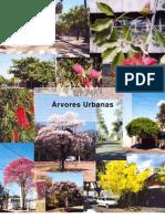 arvores_urbanas