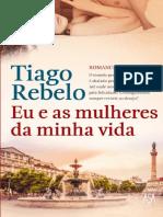 Eu e as Mulheres da Minha Vida - Tiago Rebelo.pdf
