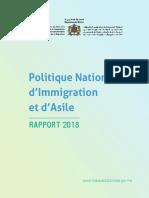 Politique-Nationale-dimmigration-et-dAsile-_-Rapport-2018.pdf