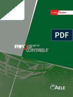 ENFOQUE_CONTABLE_10.pdf