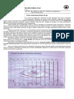 consum_teoretic.pdf