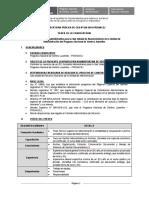 Perfil_028.pdf