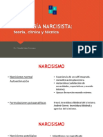 Jornada Narcisismo.pptx