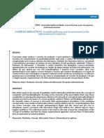 02. Informação em Pauta, Fortaleza, v. 1, n.1, p. 98-117,