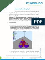 Breve introducción a S3D y ejemplos de impresión.pdf