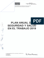 plan_anual_sst.pdf