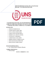 PROYECTO-DE-RESPONSABILIDAD-SOCIAL-DE-LA-FACULTAD-DE-CIENCIAS-AVANCE